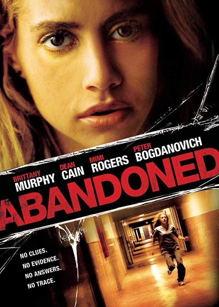 Abandoned 2010 720p BluRay H264 AAC-RARBG
