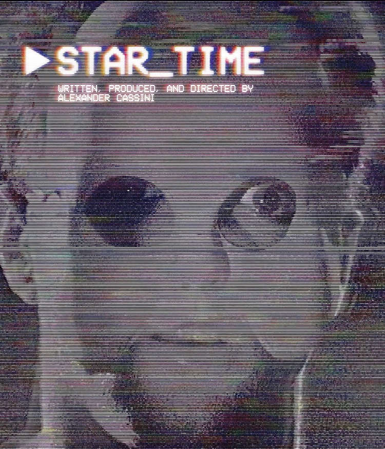 Star Time 1992 HDRIP H264 AC3-5 1-RypS