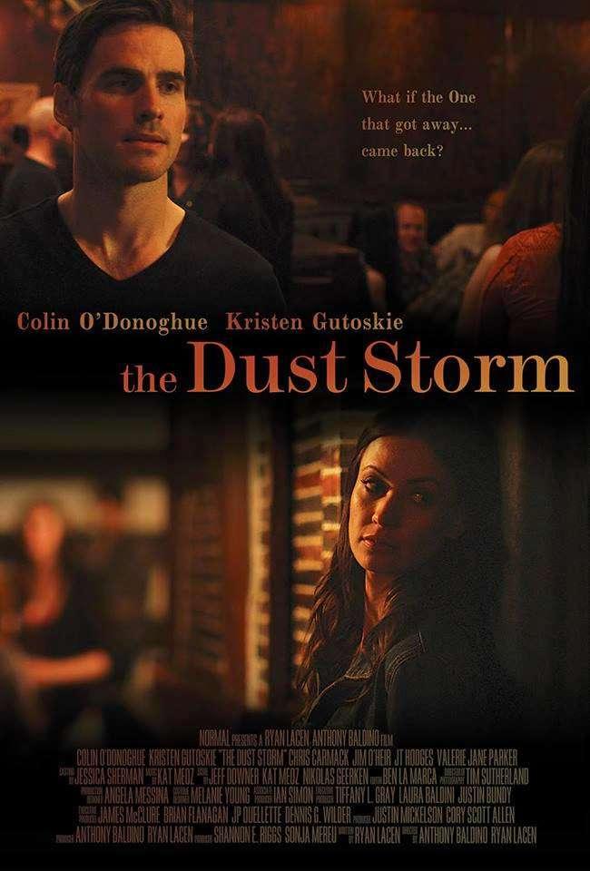 The Dust Storm 2016 720p AMZN WEB-DL AAC2 0 H 264-NTG[EtHD]
