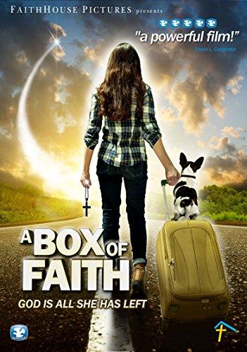 A Box of Faith 2015 WEBRip x264-ION10