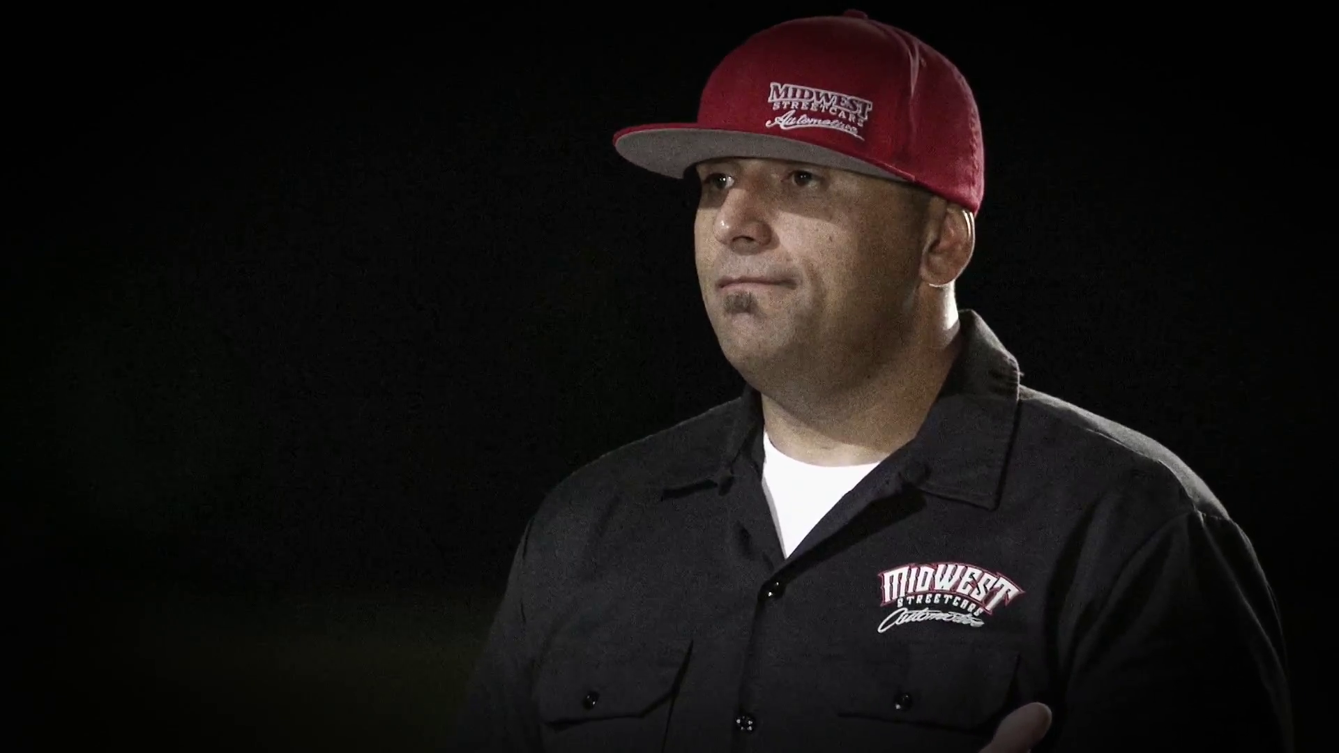 Street Outlaws S11E05 REAL 1080p WEB x264-TBS