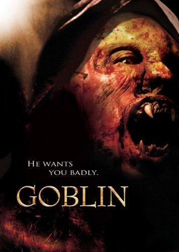 Goblin 2010 1080p BluRay H264 AAC-RARBG