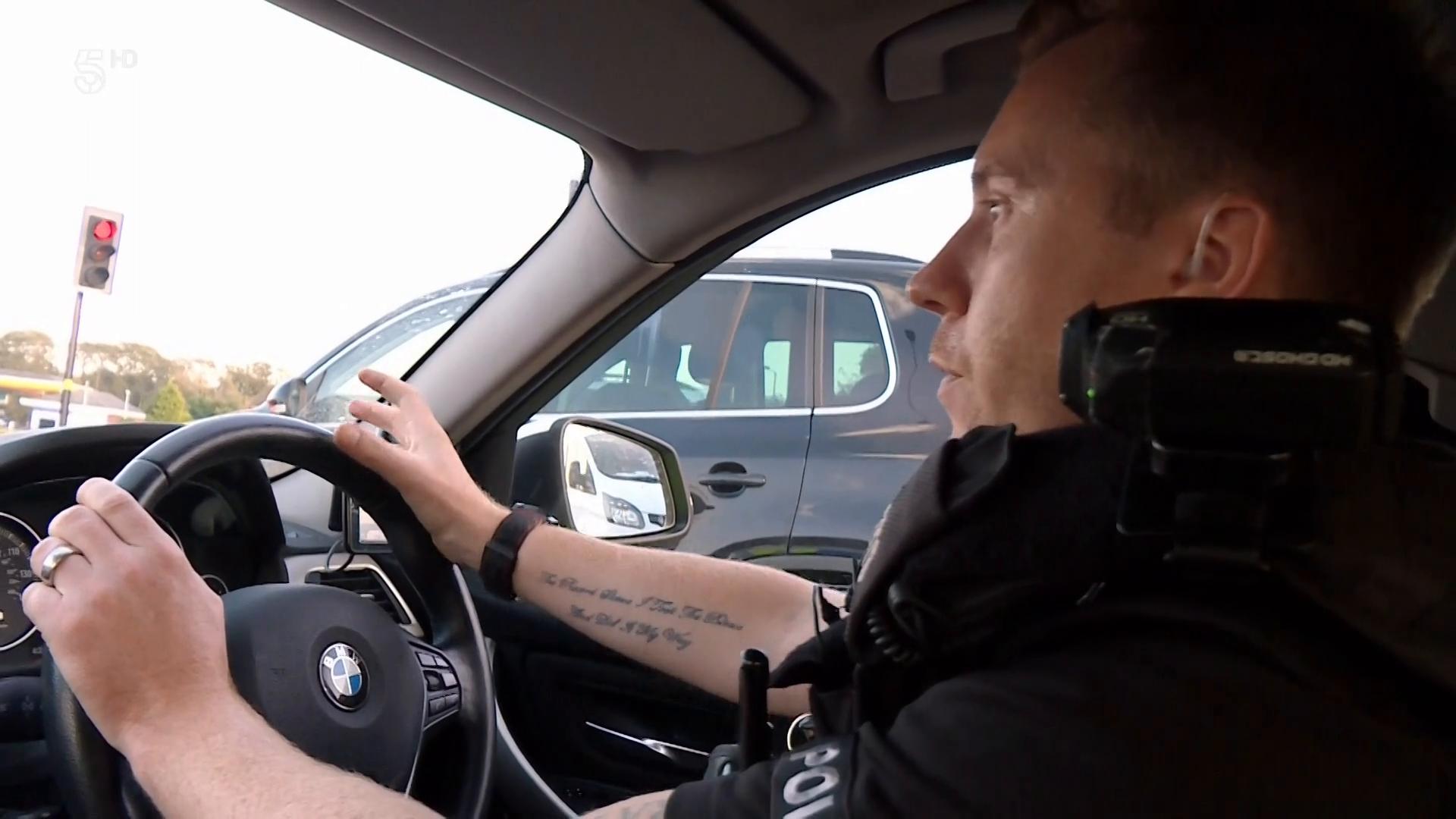 Police Interceptors S14E06 1080p HDTV x264-PLUTONiUM