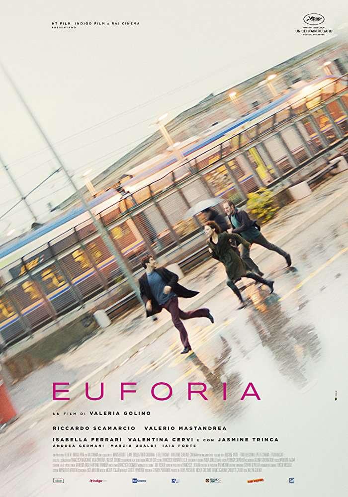 Euphoria 2018 720p WEB-DL H264 AC3-EVO