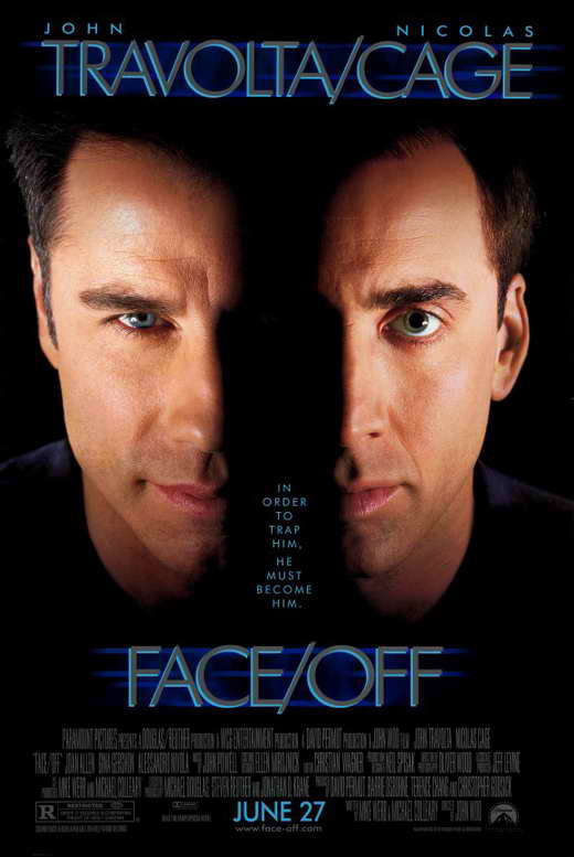 Face Off S13E01 Face Your Fears HDTV x264-CRiMSON