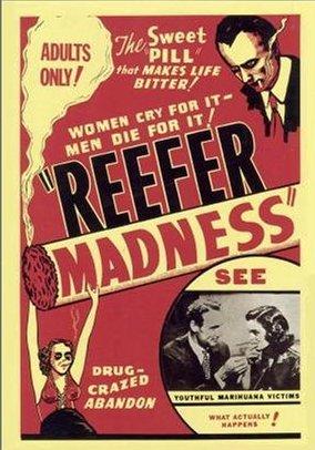Reefer Madness 1936 720p AMZN WEBRip AAC2 0 x264-NTG