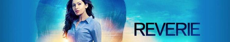 Reverie S01E02 Bond Jane Bond 720p AMZN WEB-DL DDP5 1 H 264-NTb