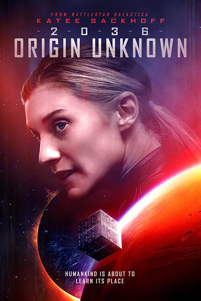 2036 Origin Unknown 2018 AMZN WEB-DL AAC2 0 H 264-NTG