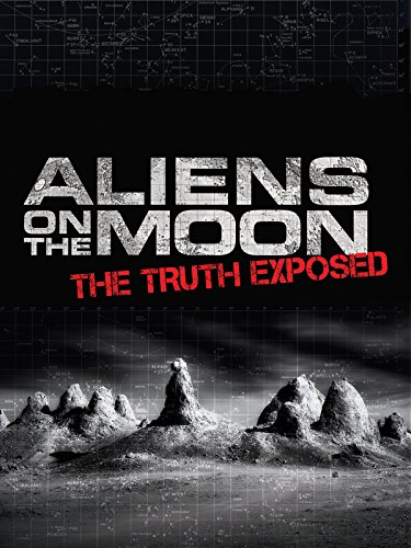 Aliens On The Moon The Truth Exposed 2014 AMZN WEB-DL AAC2 0 H 264-NTG