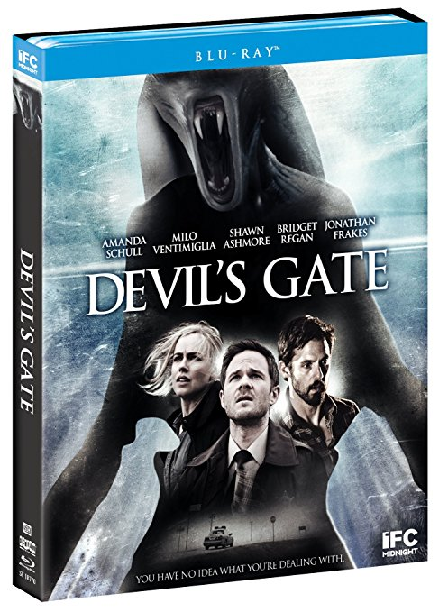 Devils Gate (2017) BluRay 720p DTS X264 LLG