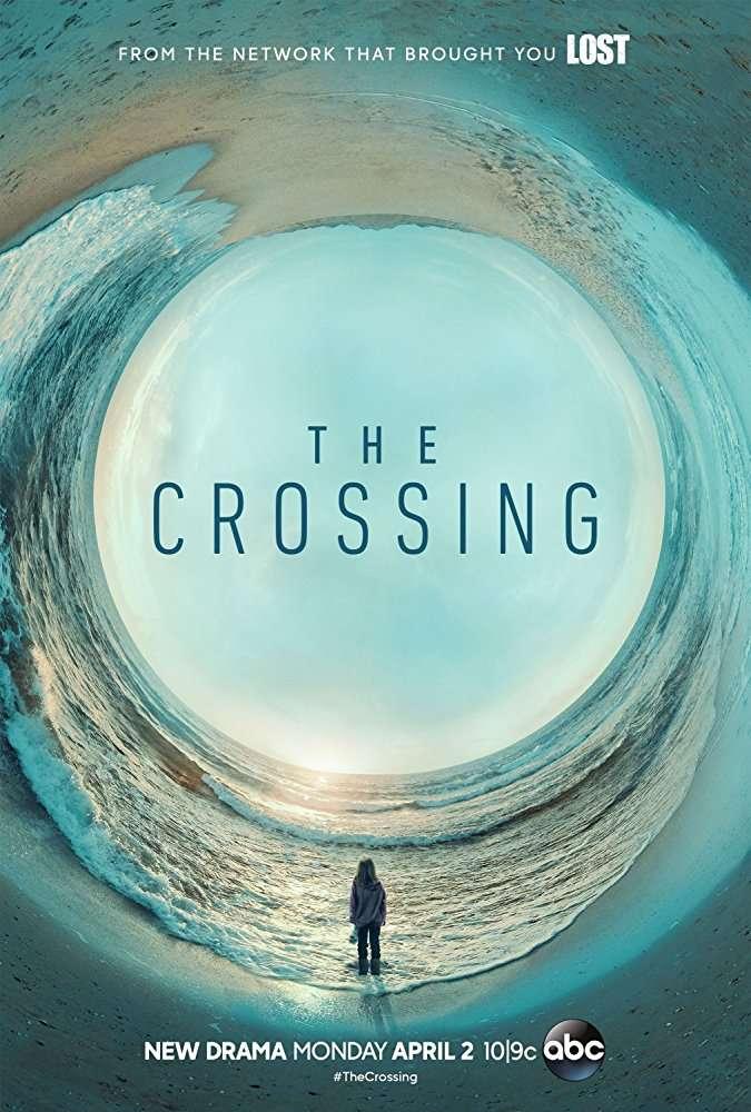 The Crossing S01E11 720p HDTV x264-AVS