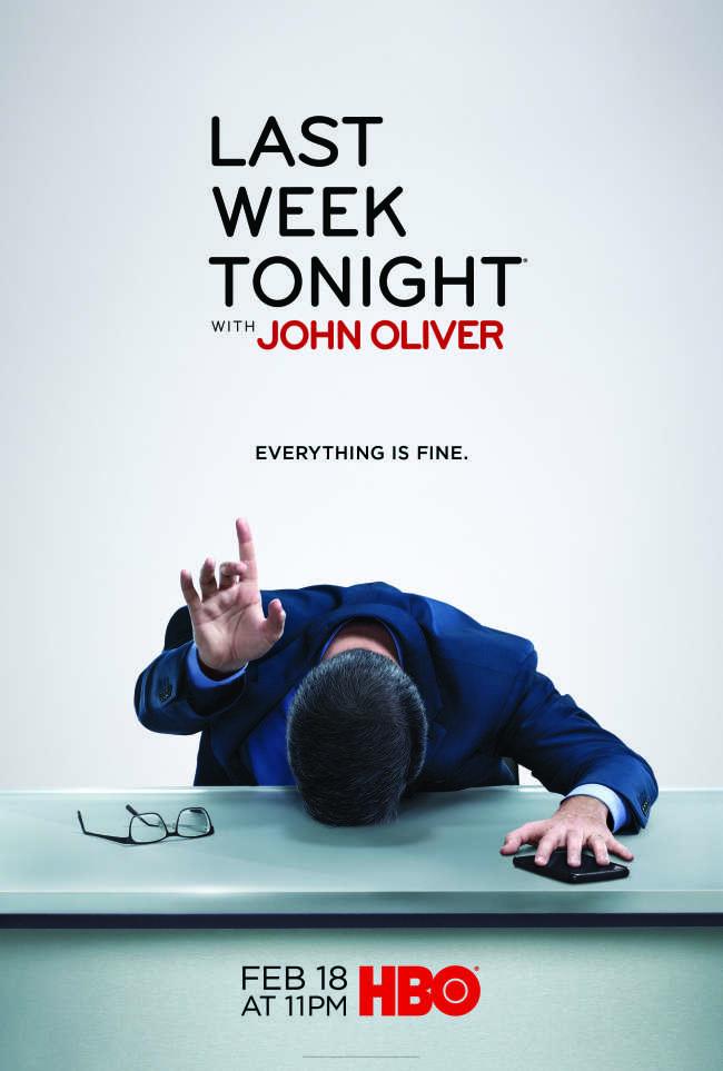 Last Week Tonight With John Oliver S05E14 HDTV x264-UAV