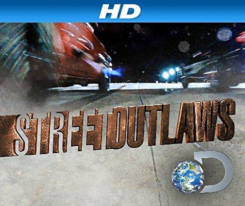 Street Outlaws S11E06 720p WEB x264-TBS