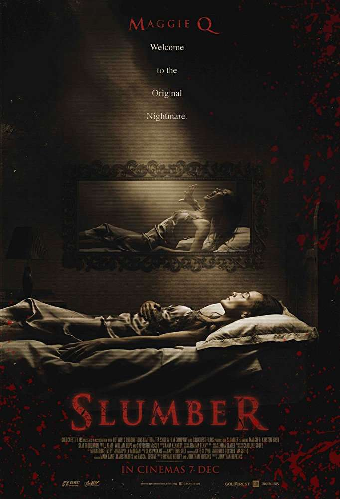 Slumber 2017 PROPER 720p BluRay x264-NTROPiC
