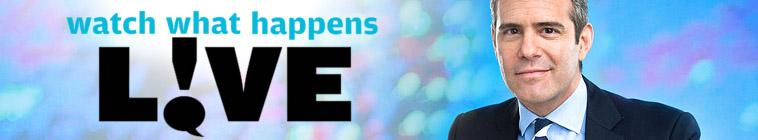 Watch What Happens Live 2018 06 12 Fredrik Eklund and Captain Sandy Yawn 720p WEB x264-TBS