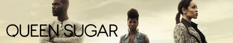 Queen Sugar S03E02 720p HDTV x264-LucidTV