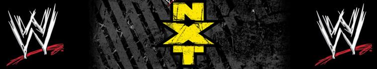 WWE NXT 2018 06 13 WEB h264-MAJiKNiNJAZ