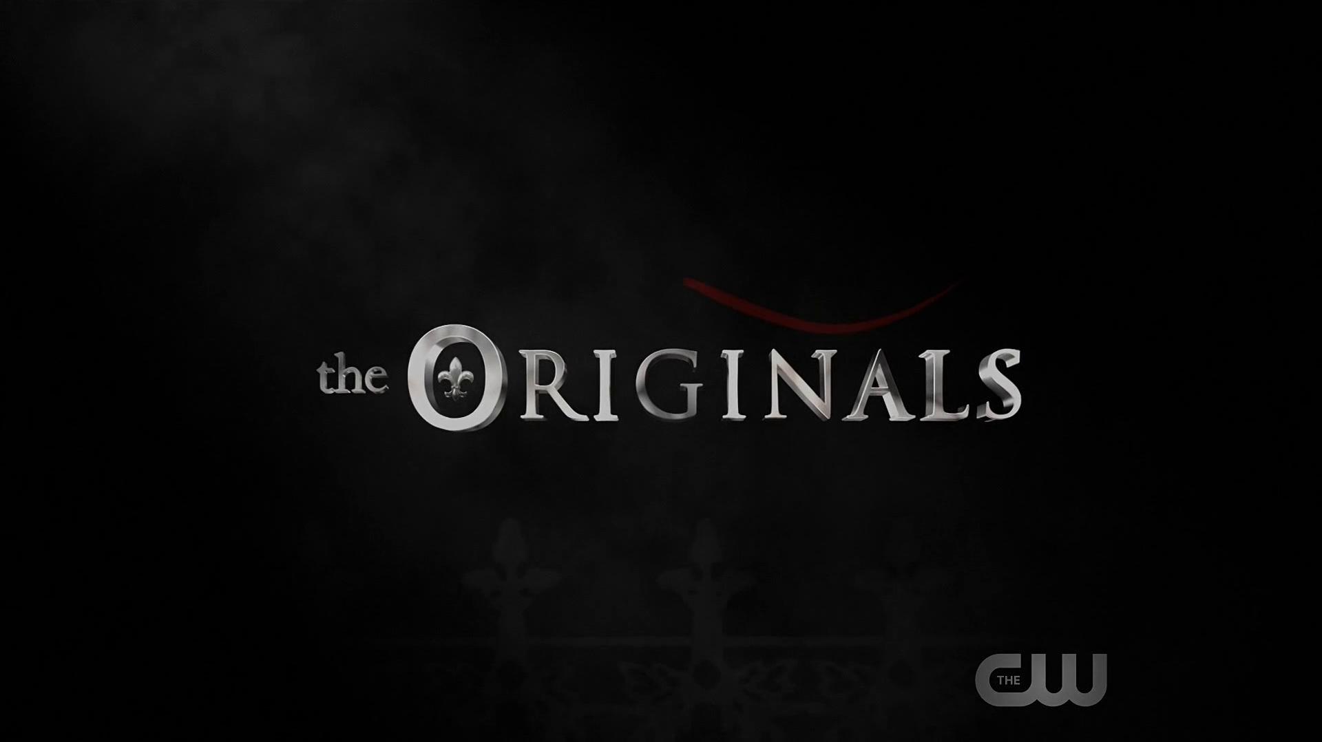 The Originals S05E08 1080p HDTV x264-PLUTONiUM