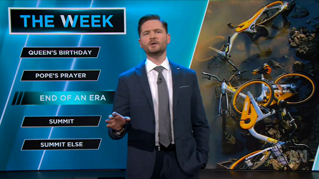 The Weekly With Charlie Pickering S04E07 WEB x264-HONOR