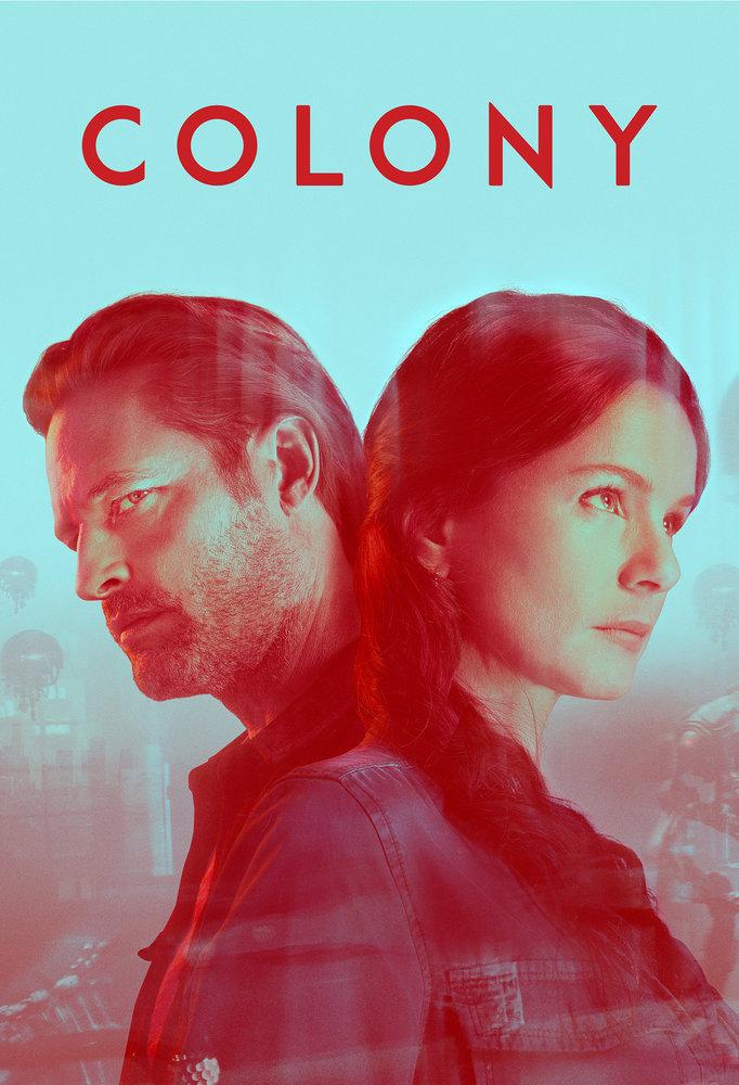 Colony S03E07 720p WEBRip x264-TBS