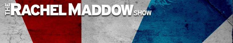 The Rachel Maddow Show 2018 06 13 720p MNBC WEB-DL AAC2 0 x264-BTW