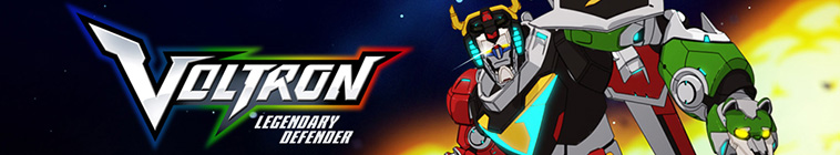 Voltron Legendary Defender S06E02 720p WEB x264-STRiFE