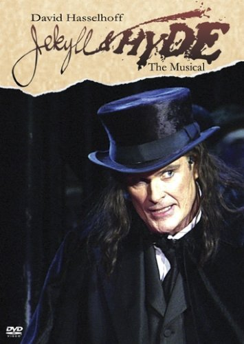 Jekyll and Hyde The Musical 2001 AMZN WEB-DL AAC2 0 H 264-NTG