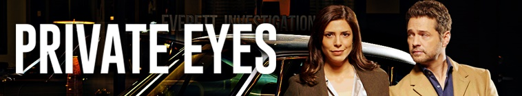 Private Eyes S02E13 1080p HDTV x264-aAF