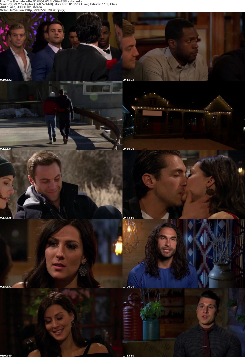 The Bachelorette S14E04 WEB x264-TBS