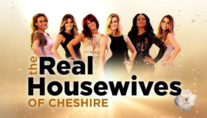 The Real Housewives of Cheshire S07E11 WEB x264-SOIL