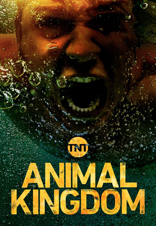 Animal Kingdom US S03E04 720p WEBRip x264-TBS