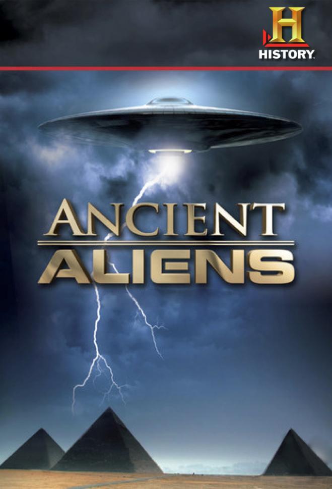 Ancient Aliens S13E06 REPACK 720p WEB h264-TBS