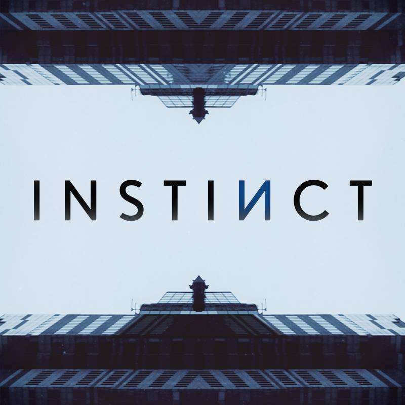 Instinct US S01E10 720p HDTV X264-DIMENSION