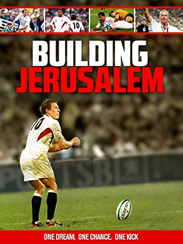 Building Jerusalem 2015 BDRip x264-GHOULS