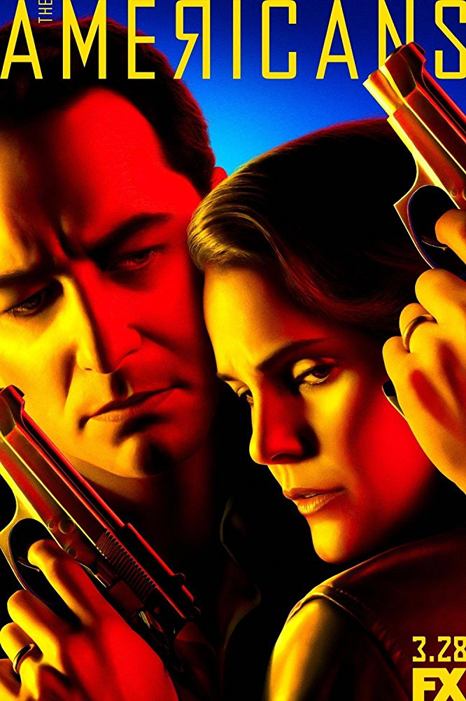 The Americans 2013 S06E10 HDTV x264-SVA