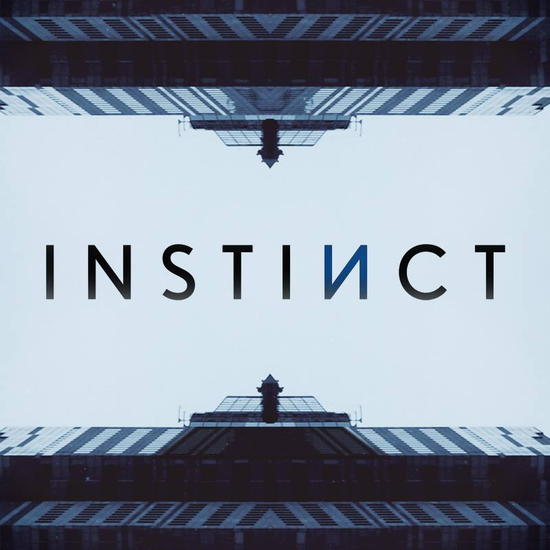 Instinct US S01E09 720p HDTV X264-DIMENSION