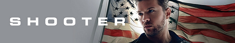 Shooter S03E01 720p HDTV x264-KILLERS
