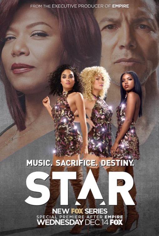 Star S02E18 WEB x264-TBS