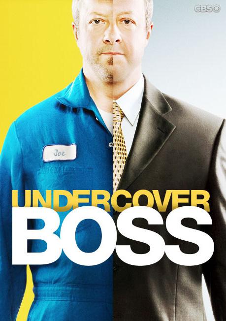 Undercover Boss US S09E07 WEB x264-TBS