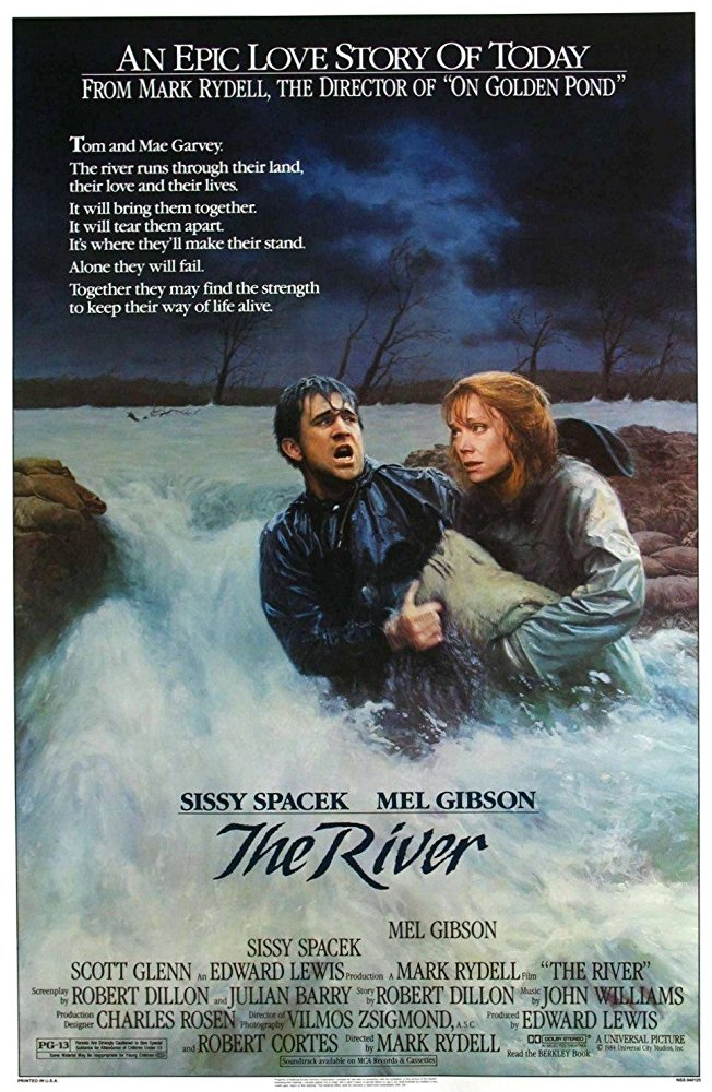 The River 1984 REMASTERED 1080p BluRay x264-GUACAMOLE