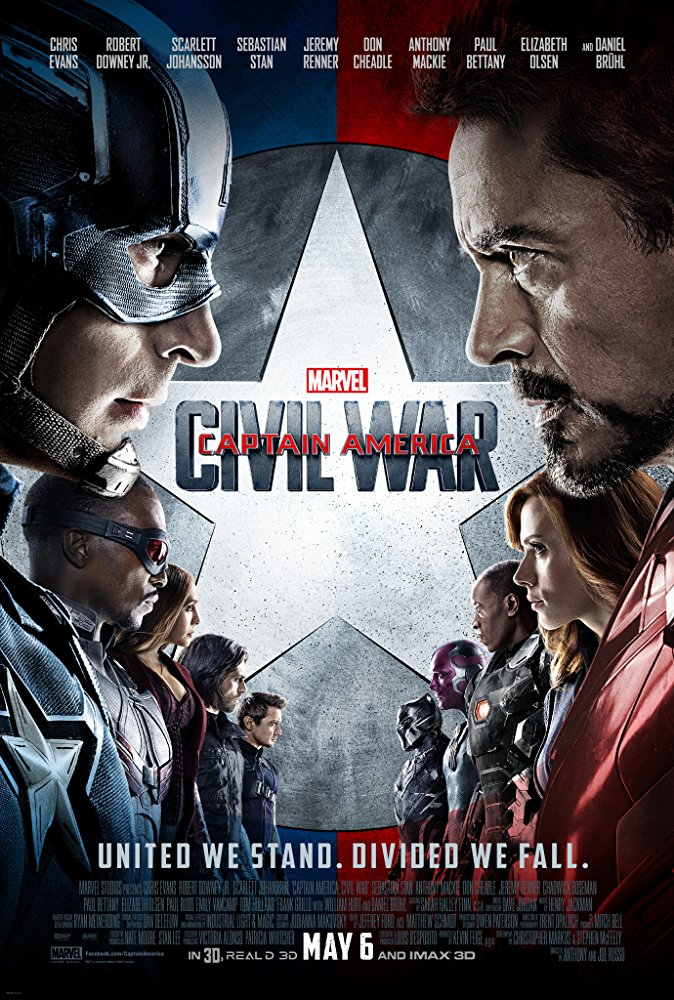 Captain America Civil War (2016) 3D-HSBS-1080p-DTS 5 1-Remastered nickarad