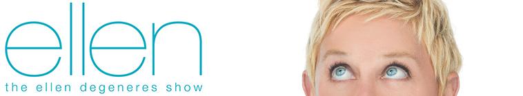 The Ellen DeGeneres Show S15E175 2018 06 12 Ellen's Memorable Kids of Season 15 720p HDTV x264