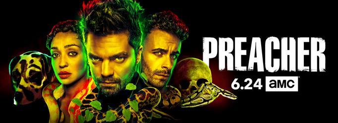 Preacher S03E04 720p HDTV x265-YST
