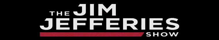 The Jim Jefferies Show S02E11 Jordan Peterson and Sarah Silverman 720p AMZN WEB-DL DDP2 0 H 264-NTb