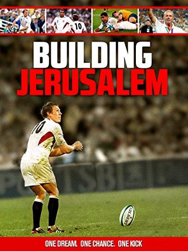 Building Jerusalem 2015 480p x264-mSD