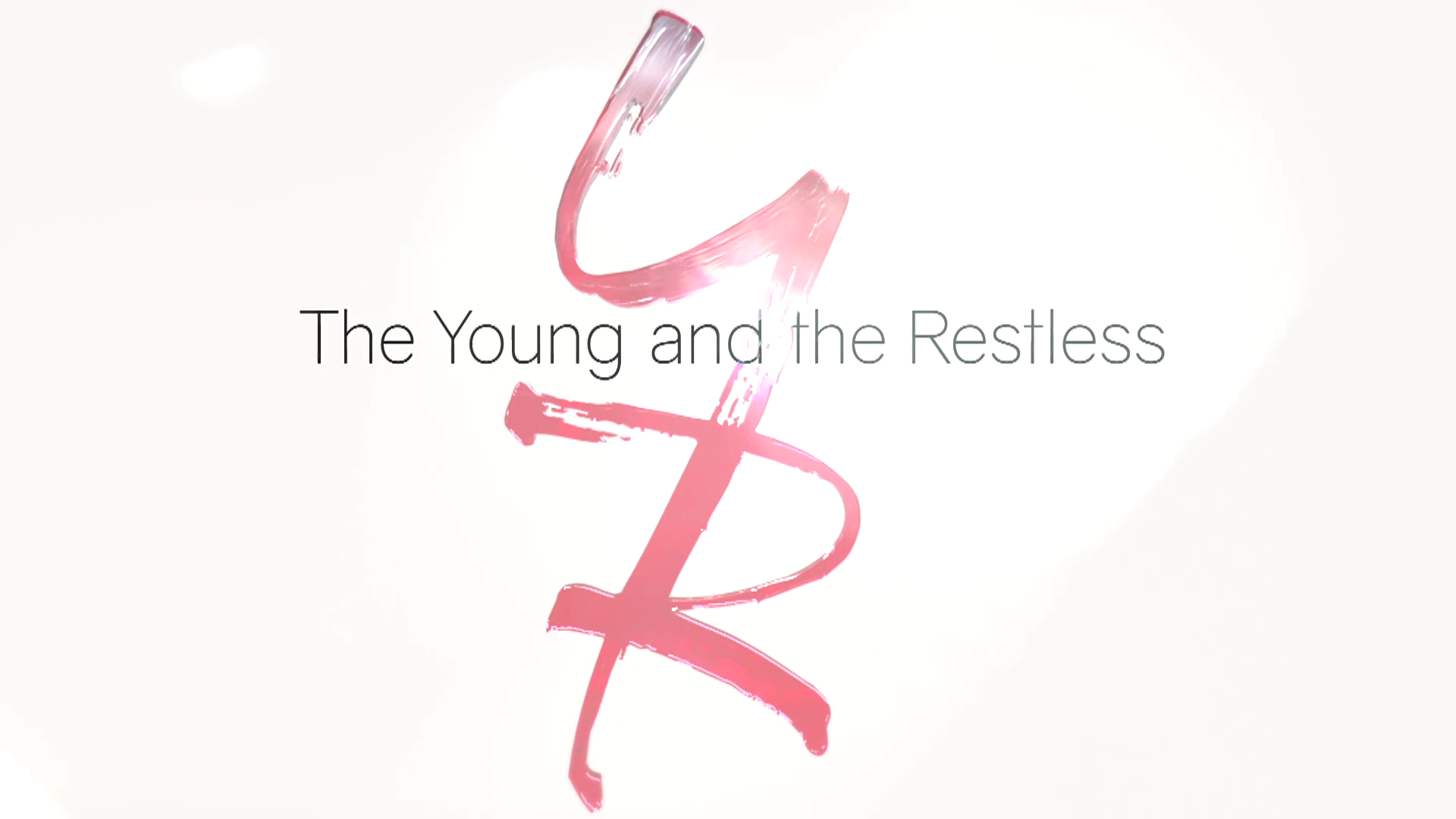 The Young And The Restless - S45 E205 - 2018-06-22
