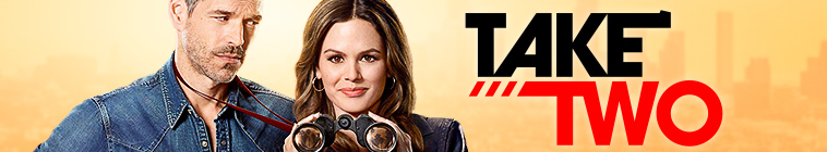 Take Two S01E02 720p HDTV x264-KILLERS