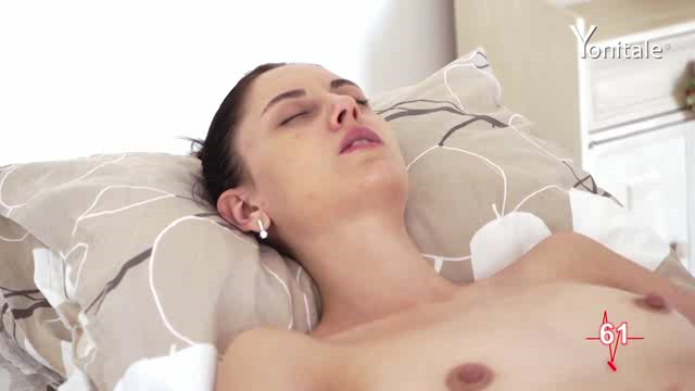 Yonitale 18 06 29 Anal With Sade Mare XXX