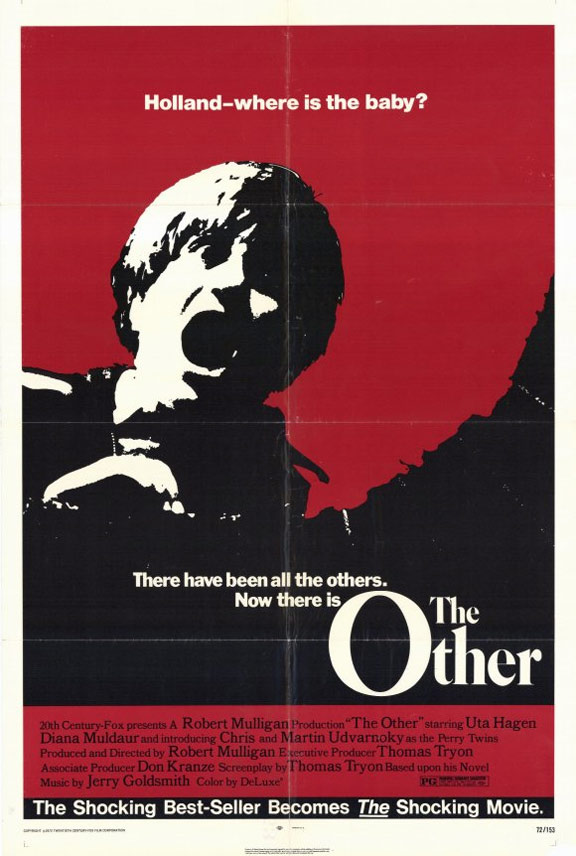 The Other 1972 720p BluRay H264 AAC-RARBG
