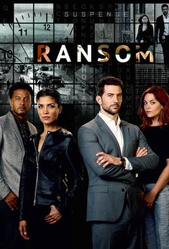 Ransom S02E12 HDTV x264-KILLERS